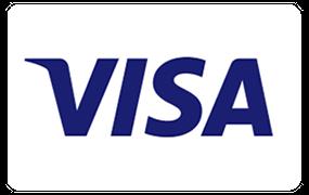 Visa Logo Görseli